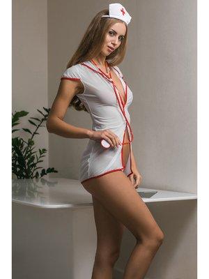 Комплект еротичної білизни   2926804