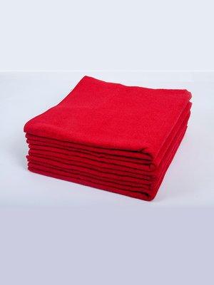 Полотенце (30х50 см) | 3028207