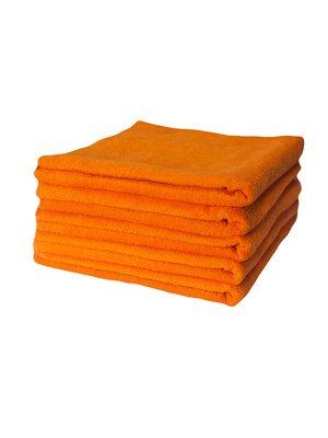 Полотенце (30х50 см) | 3028208