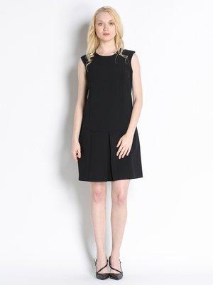 Сукня чорна | 2748857
