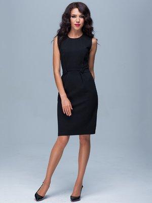 Платье черное | 3032263