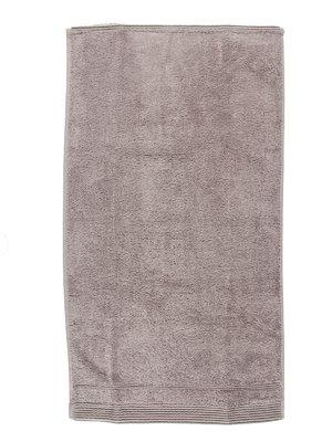 Полотенце махровое (40х40 см) | 2819495