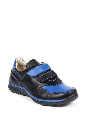 Туфли черные | 3039950