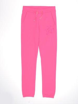 Штани рожеві | 3038649