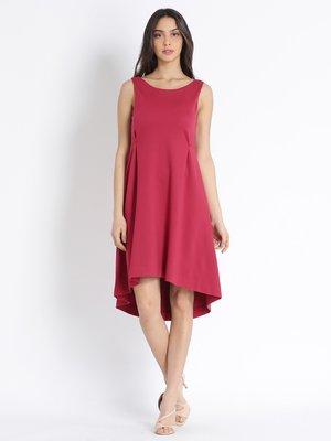 Сукня червона | 3041613