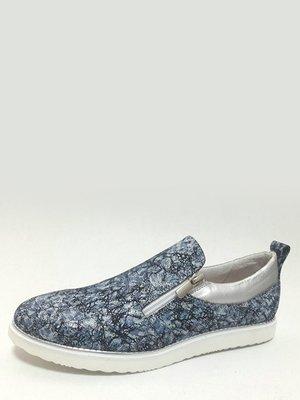 Туфли в принт | 3049860