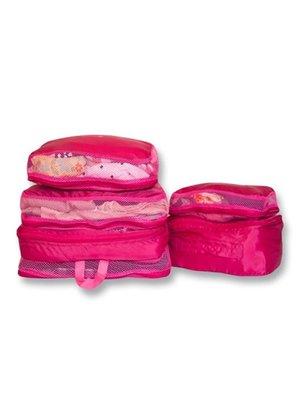 Сумки-органайзери для валізи   3052254