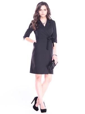 Сукня чорна | 3008142