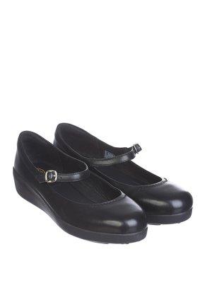 Туфлі чорні | 3057832