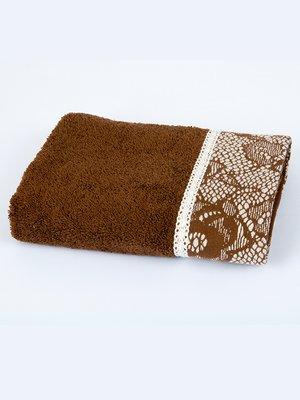 Рушник махровий (50х90 см) | 3054024