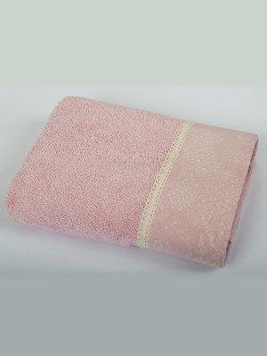Полотенце махровое (70х140 см) | 3054039