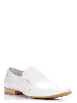 Туфлі білі - Futerini - 3046900