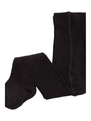 Колготки чорні | 3065232