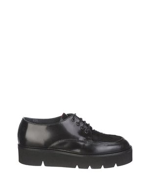 Туфлі чорні | 2189820