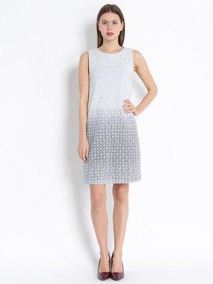 Сукня сіра | 3080964