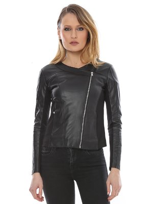 Куртка черная | 3010534