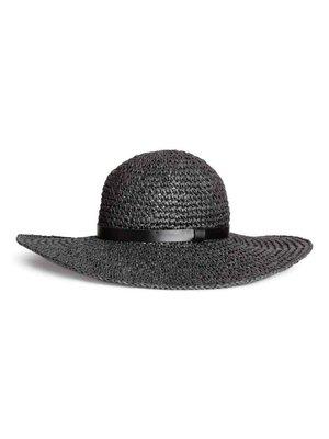 Капелюх чорний | 3083203
