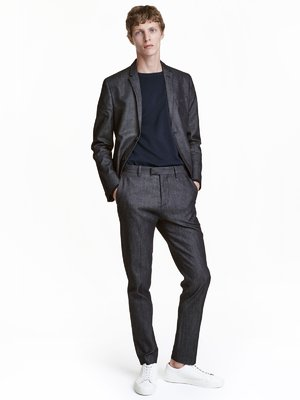 Мужские брюки, купить штаны мужские в Киеве в интернет магазине ... 2f3b8ceb5eb