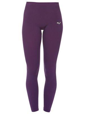 Легінси спортивні фіолетові | 3084076