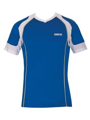 Футболка синя   3084204