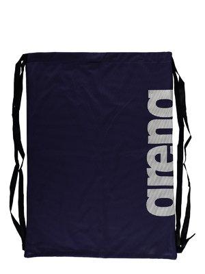 Рюкзак темно-синий | 3084481
