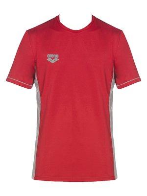 Футболка червона   3084533