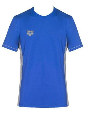 Футболка синя   3084534