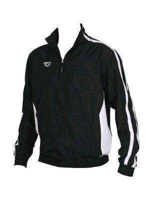 Кофта черная спортивная | 3084103
