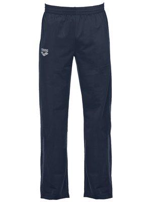 Штани спортивні темно-сині   3084259