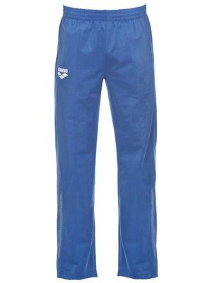 Штани спортивні сині | 3084261