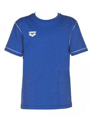 Футболка синяя | 3084538