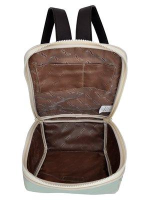 Рюкзак у принт | 3081024