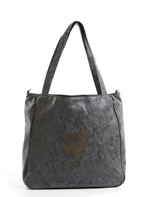 Сумка чорна | 3089165