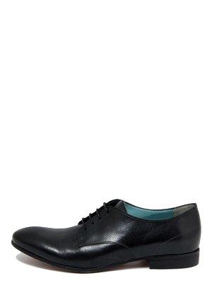 Туфли черные   3091143