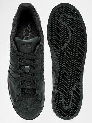 Кросівки чорні   2675897