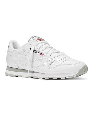 Кросівки білі | 2676392