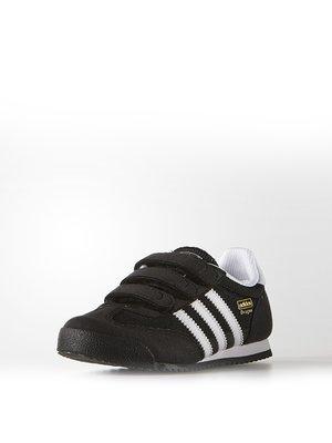 Кросівки чорні | 2978140