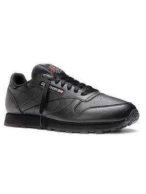 Кроссовки черные | 2978718