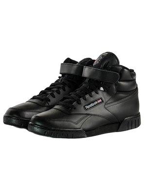 Кросівки чорні | 2978722