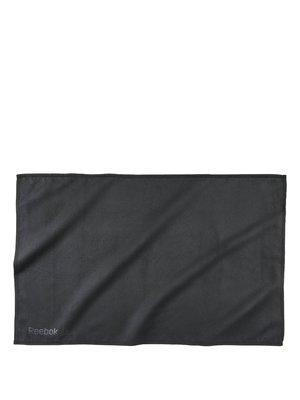 Рушник (48x75 см) | 2978747