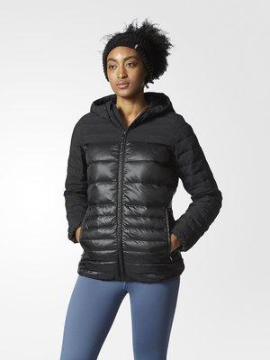 Куртка чорна | 3022931