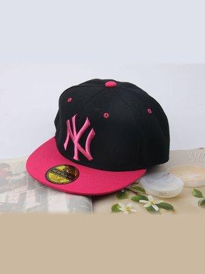 Кепка двухцветная «Нью-Йорк»   3101687