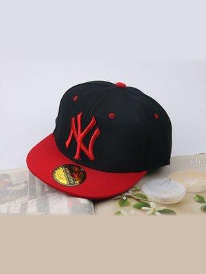 Кепка двухцветная «Нью-Йорк»   3101688