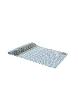 Доріжка на стіл (140х40 см) | 3103451