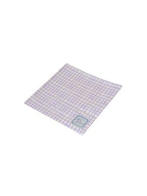 Дорожка на стол (140х40 см) | 3103452