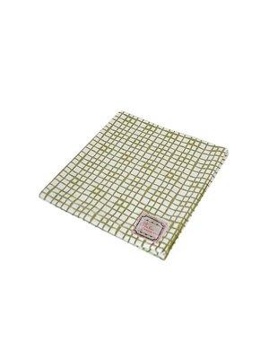 Салфетка (40х40 см) | 3103464