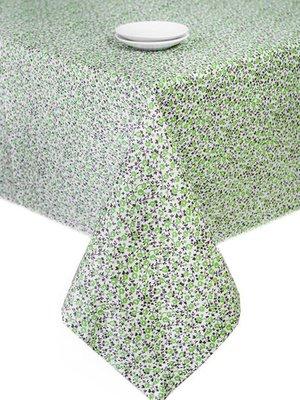 Скатерть (180х140 см) | 3103552