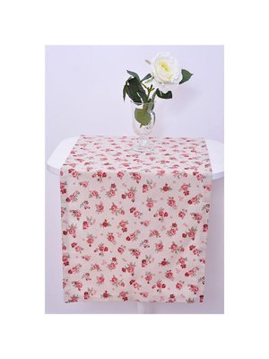 Дорожка на стол (120х40 см) | 3103629