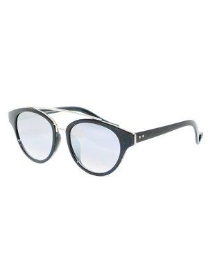 Очки солнцезащитные | 3104845