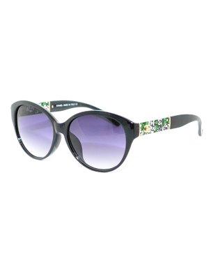 Очки солнцезащитные | 3105065